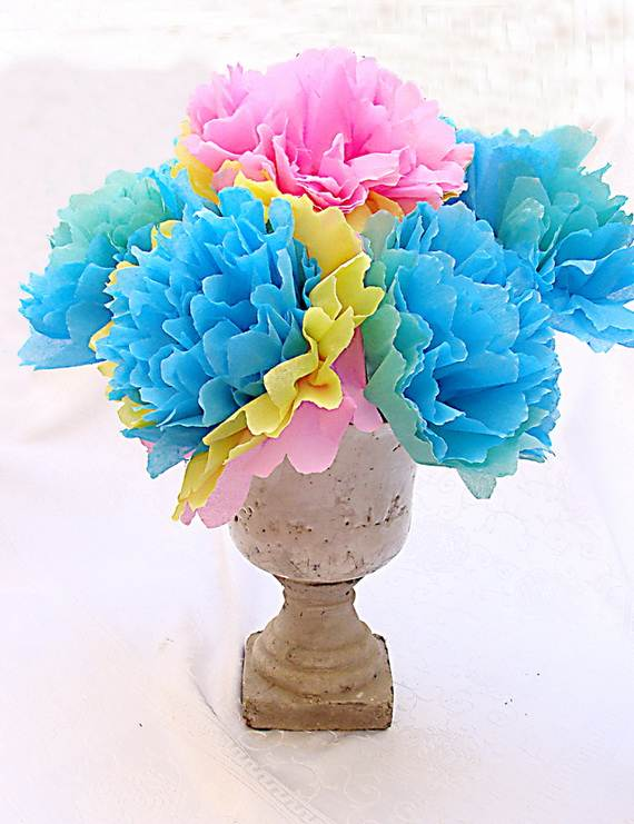 Mothers-Day-Kids-Flower-Craft-Activity-Ideas-_16
