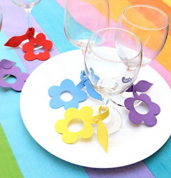 Mothers-Day-Kids-Flower-Craft-Activity-Ideas-_18