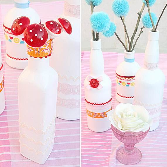 Mothers-Day-Kids-Flower-Craft-Activity-Ideas-_19