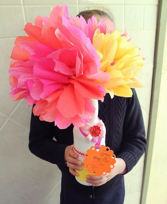 Mothers-Day-Kids-Flower-Craft-Activity-Ideas-_23