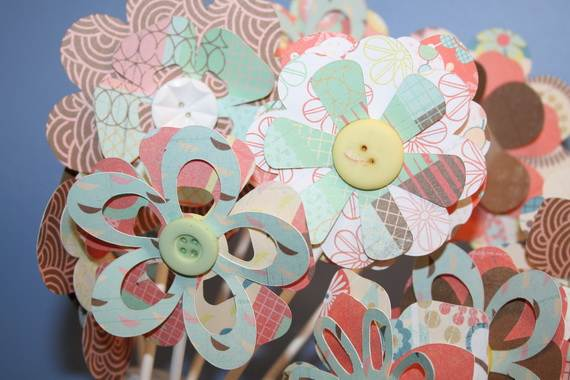 Mothers-Day-Kids-Flower-Craft-Activity-Ideas-_25