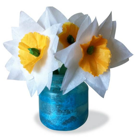 Mothers-Day-Kids-Flower-Craft-Activity-Ideas-_27