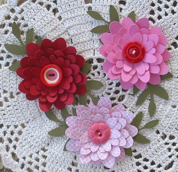 Mothers-Day-Kids-Flower-Craft-Activity-Ideas-_35