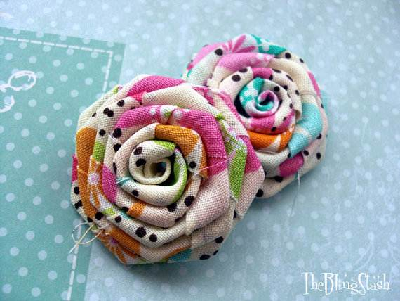 Mothers-Day-Kids-Flower-Craft-Activity-Ideas-_39