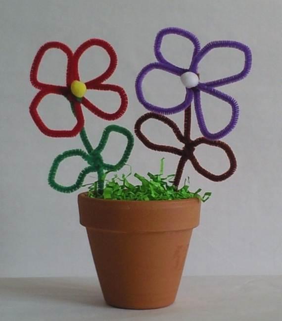 Mothers-Day-Kids-Flower-Craft-Activity-Ideas-_40