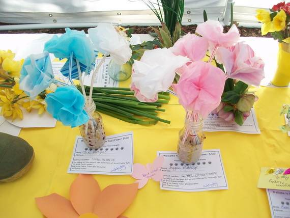 Mothers-Day-Kids-Flower-Craft-Activity-Ideas-_43