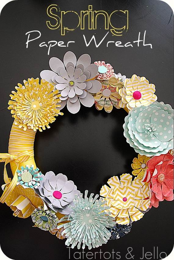 Mothers-Day-Kids-Flower-Craft-Activity-Ideas-_45