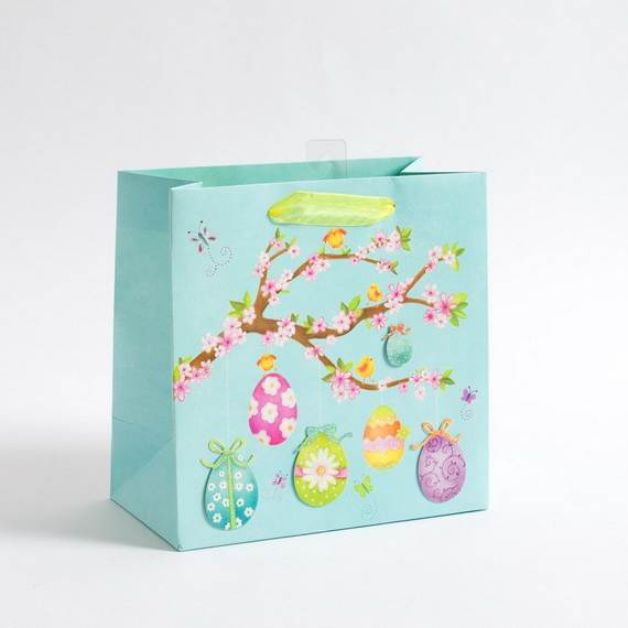 Unique-Easter-Holiday-Gift-Wrapping-Ideas-_01