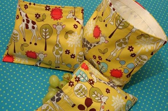 Unique-Easter-Holiday-Gift-Wrapping-Ideas-_16