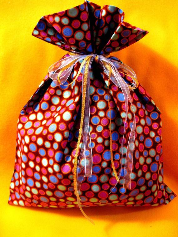 Unique-Easter-Holiday-Gift-Wrapping-Ideas-_19