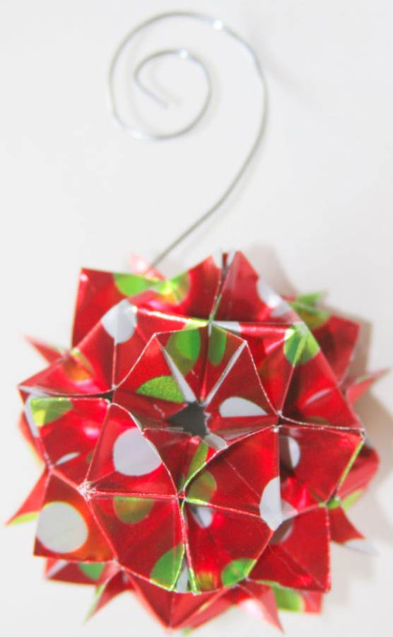 Unique-Easter-Holiday-Gift-Wrapping-Ideas-_34