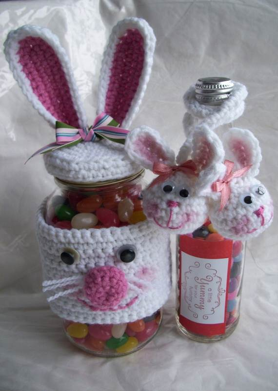 Unique-Easter-Holiday-Gift-Wrapping-Ideas-_41
