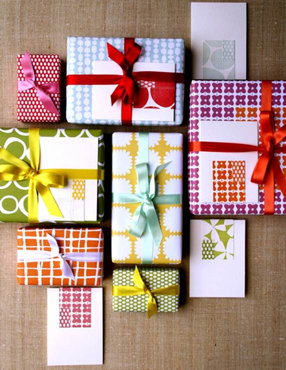 Unique-Easter-Holiday-Gift-Wrapping-Ideas-_42