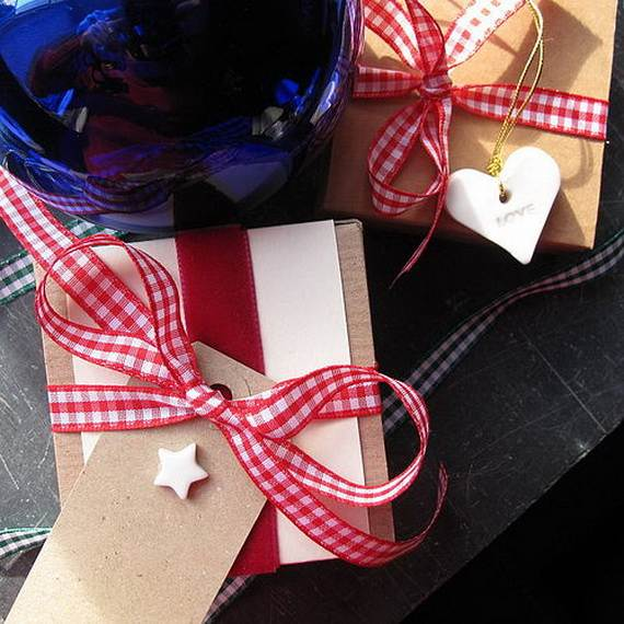 Unique-Easter-Holiday-Gift-Wrapping-Ideas-_46