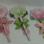 Easter Gift Packaging Presentation Ideas