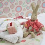 Easter Gifts Ideas for Babies and Young Children