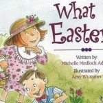 Top Children's Easter Gift Books