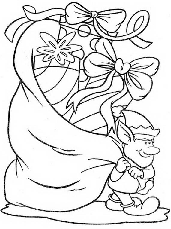 adult-colouring-pages-easter-_02