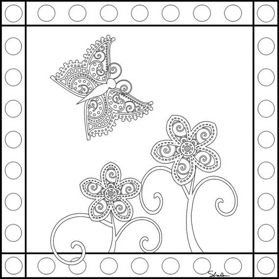 adult-colouring-pages-easter-_07
