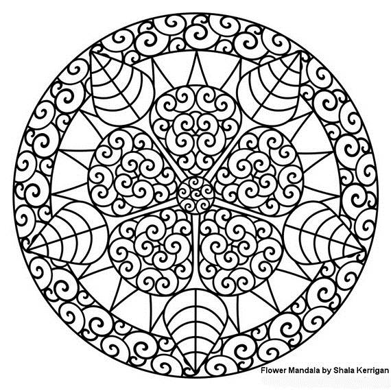 adult-colouring-pages-easter-_20