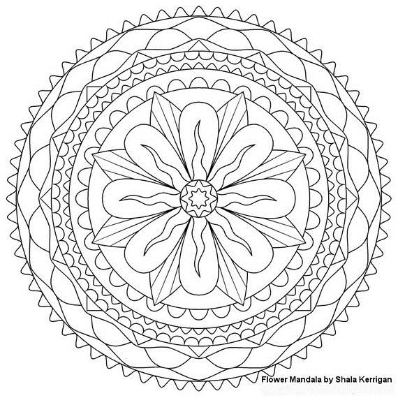 adult-colouring-pages-easter-_22