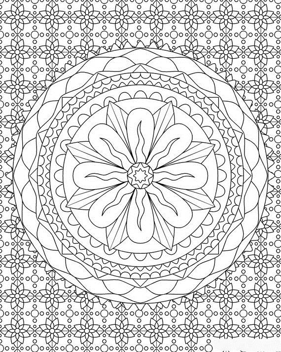 adult-colouring-pages-easter-_23