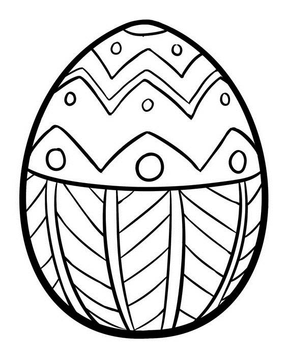 adult-colouring-pages-easter-_24