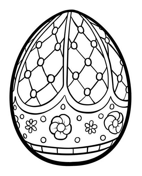 adult-colouring-pages-easter-_27