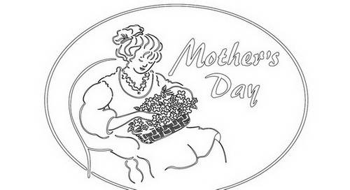coloring-mothers-day-with-flowers-card_resize_resize