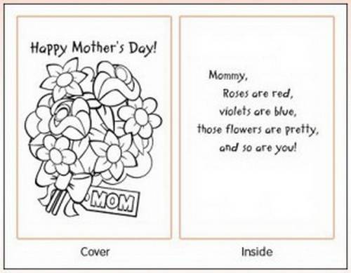 free-mothers-day-card-300x233_resize_resize
