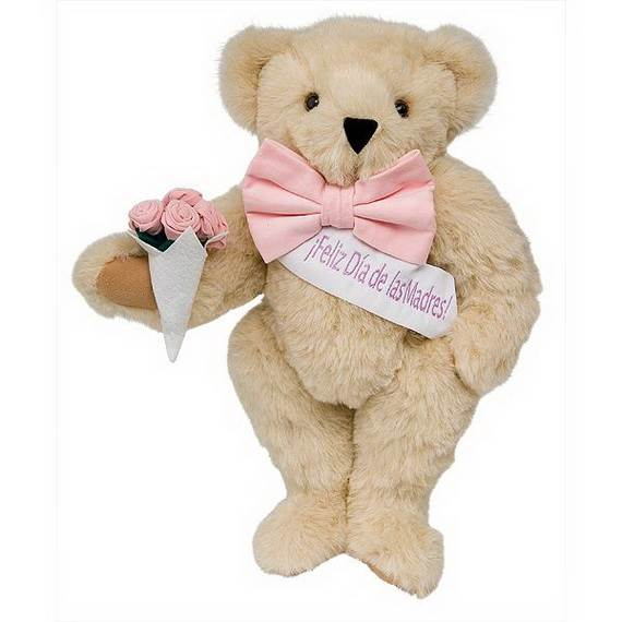 mother-day-bear_06