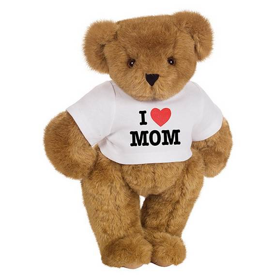 mother-day-bear_07
