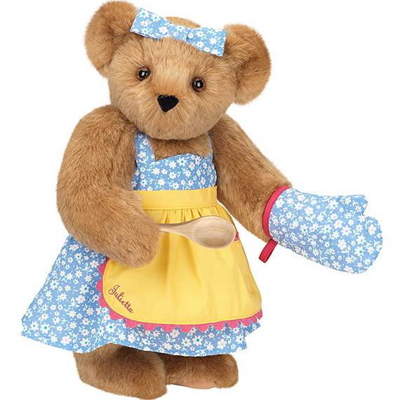 mother-day-bear_21