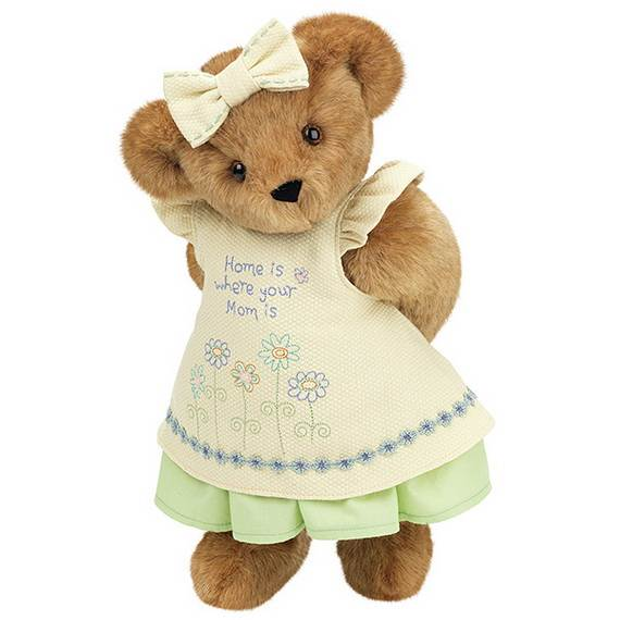 mother-day-bear_31