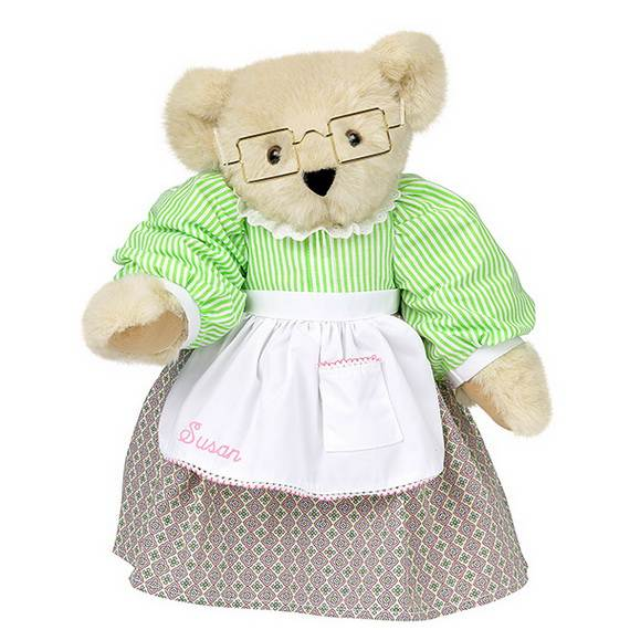 mother-day-bear_33