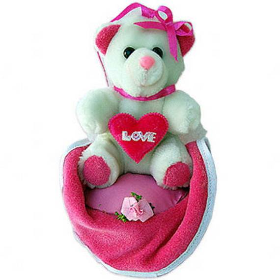mother-day-bear_51