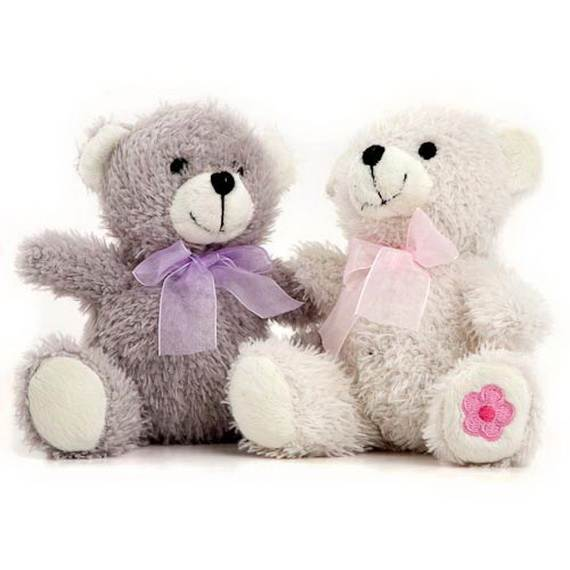 mother-day-bear_60