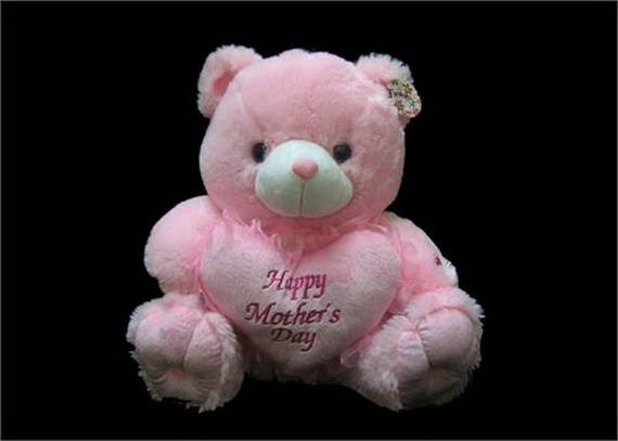 mother-day-bear_62