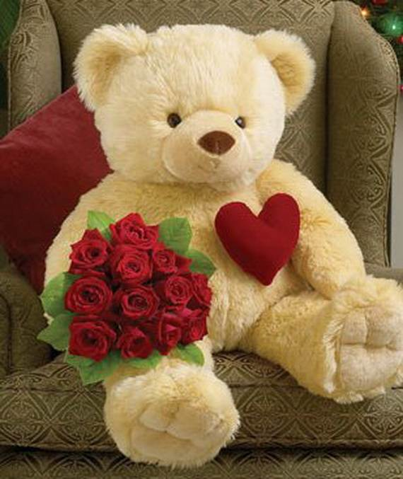 mother-day-bear_64