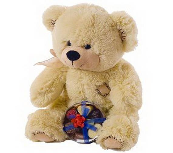 mother-day-bear_66