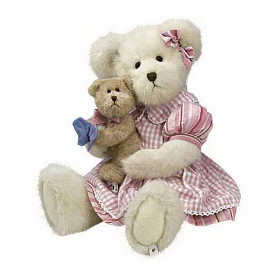 mother-day-bear_67