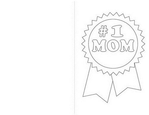 mothers_day_card_6_resize_resize