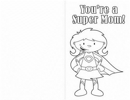 mothers_day_card_resize_resize