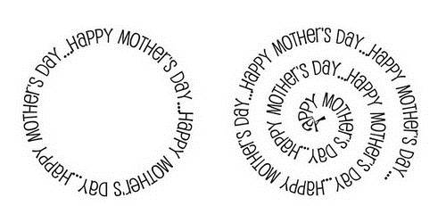 mothers_day_sentiments_resize_resize