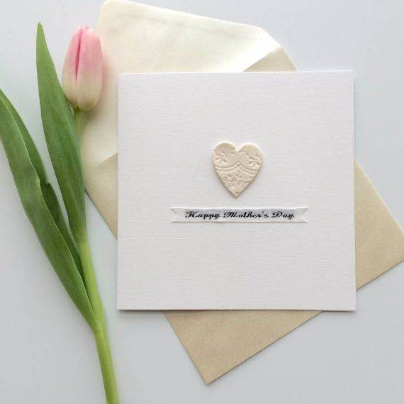 original_bespoke-mother-s-day-keepsake-card