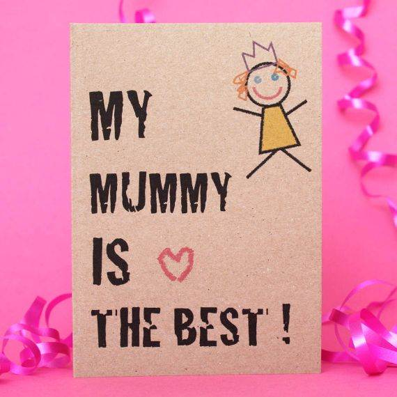 original_my-mummy-is-the-best-card