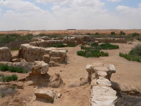 Abu-Mena-Historic-Christian-Site-egypt_15