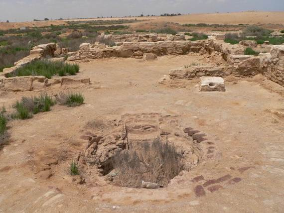 Abu-Mena-Historic-Christian-Site-egypt_16