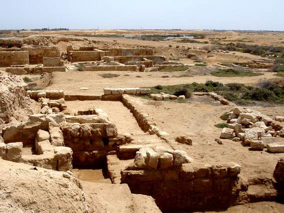 Abu-Mena-Historic-Christian-Site-egypt_22