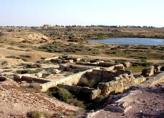 Abu-Mena-Historic-Christian-Site-egypt_23
